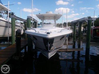 Marlago FS35, 35, for sale - $88,900