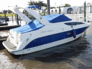 Bayliner 285 Ciera SB, 285, for sale - $38,500