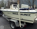 2002 Sea Hunt Triton 172CC - #23
