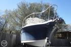 2007 Seaswirl Striper 290 - #2