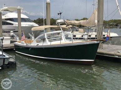 Dyer 29 Bass Boat, 29, for sale