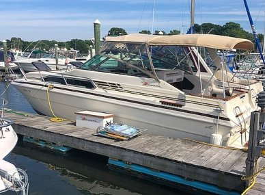 Sea Ray 260 Sundancer, 260, for sale - $16,750