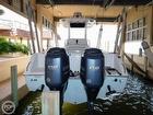 2013 Sea Hunt 27 Gamefish - #5