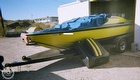 1970 Bayon Boats 20' Day Cruiser - #5