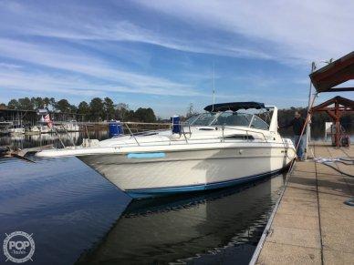 Sea Ray 330 Express Cruiser, 330, for sale - $28,000