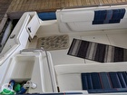 1992 Sea Ray 330 Express Cruiser - #11