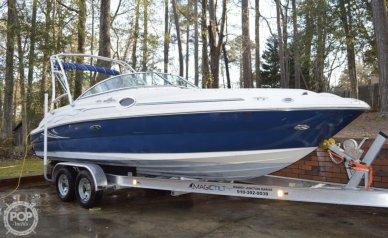 Sea Ray 240 Sundeck, 240, for sale - $27,800