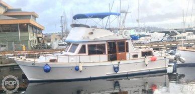 Marine Trader LaBelle 40, 40, for sale - $98,000