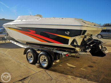 Powerquest 260 Legend SX, 260, for sale
