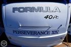 2011 Formula 40PC - #11