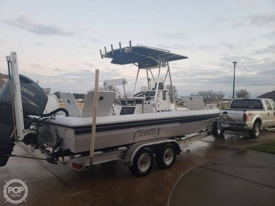Champion 24 Bay Champ, 24, for sale - $44,500