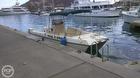 1997 Sea Cat 25 SL5 Bluewater CC - #5