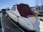 1998 Sea Ray 330 Sundancer - #5