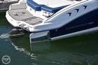 Volvo Penta Forward Drive - With Dual SS Props Under The Boat!