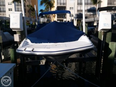 Hurricane 187 SUNDECK, 187, for sale
