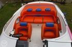 1996 Arriva 2552 Closed Bow - #2
