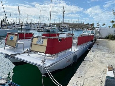 Corinthian 45, 45, for sale - $195,000