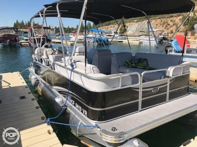 Qwest 820 Luxury Series, 820, for sale - $35,600