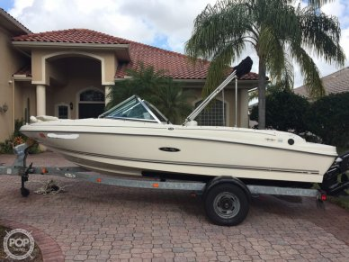 Sea Ray 175 Sport, 175, for sale