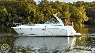 Rinker 390 Express Cruiser, 390, for sale - $118,000