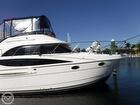 2006 Meridian 368 Motoryacht - #2