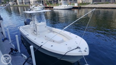 Competition 25, 25, for sale - $80,000