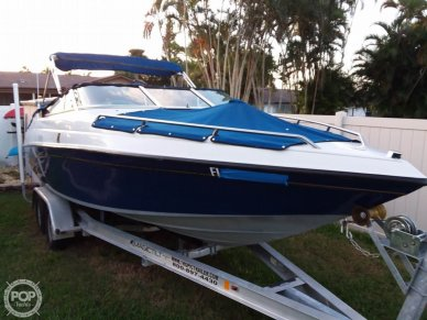 Crownline 225 BR, 225, for sale - $15,500
