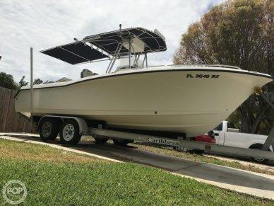 Sea Hunt Triton 232, 232, for sale - $32,000