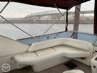 1993 Sea Ray 350 Express Bridge - #5