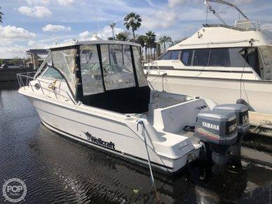 Wellcraft 290 Coastal, 290, for sale - $36,500