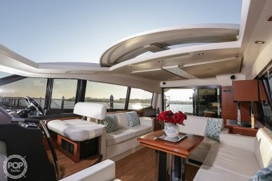 2012 Jeanneau Prestige 500S - #2