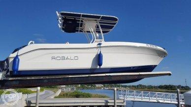 Robalo 200ES, 200, for sale - $49,900