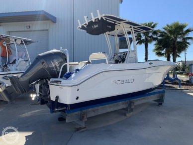 Robalo R 200 ES, 200, for sale - $49,900