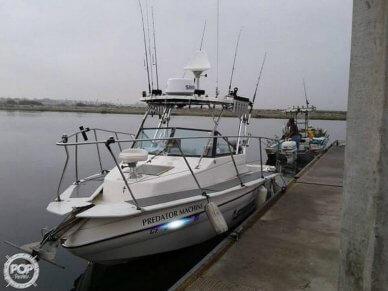 Seaswirl Striper 2000 WA, 2000, for sale - $17,250