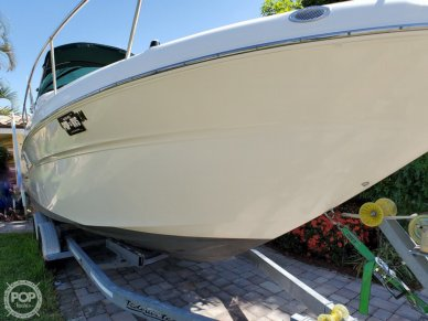 Sea Ray 270 Sundancer, 270, for sale - $34,800