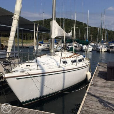 Catalina C-30, 30, for sale - $21,750