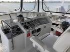 1996 Carver 430 Cockpit Motoryacht - #2