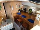 1996 Carver 430 Cockpit Motoryacht - #5