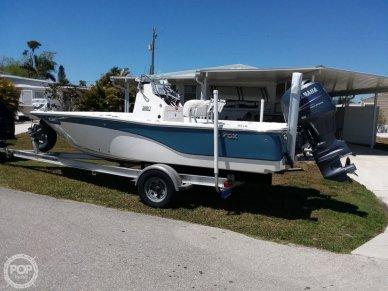 Sea Fox 200 XT PRO, 200, for sale - $30,200