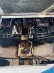 1999 Maxum 3000 SCR - #2