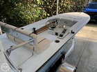 2014 Beavertail Skiffs 16 Micro - #5