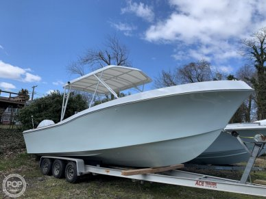 Mako 286, 286, for sale - $28,000