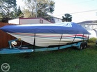 1995 Baja 272 - #2