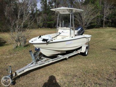 Scout 175 Sportfish, 175, for sale - $21,650