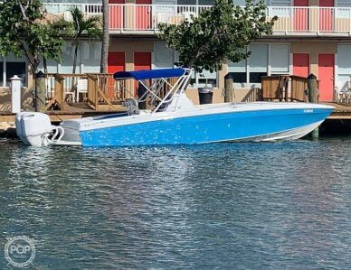 Scarab 302 Sport, 302, for sale - $38,000