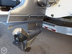 2002 Sea Fox 217 Center Console - #8