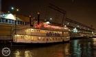 1983 Custom Cruise Ship - #2