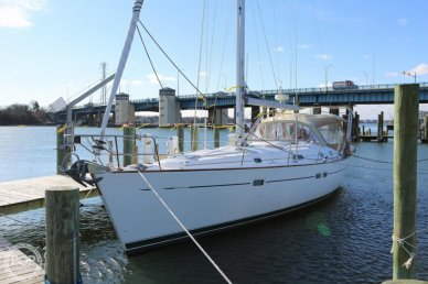 Beneteau 411 Oceanis Double Cabin, 411, for sale - $94,900
