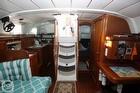 2001 Beneteau 411 Oceanis Double Cabin - #5