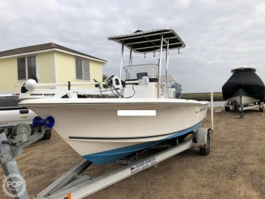 Sea Hunt BX21T, 21, for sale - $17,550